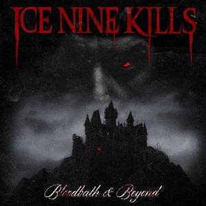 Image for 'Bloodbath & Beyond'