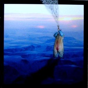 Bild für 'Aspiring To An Empty Gesture Volume 1'