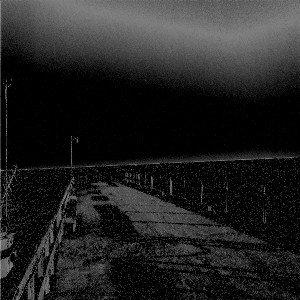 Image for 'Sleep Betrays Us'