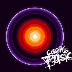 Image for 'Basic'