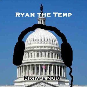 Image for 'Ryan the Temp'