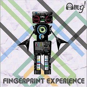 Image for 'Fingerprint Experience'
