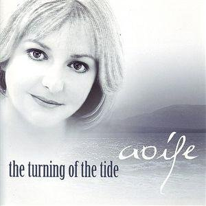 Image for 'The Turning Of The Tide'
