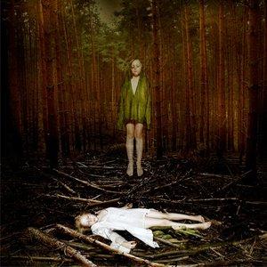 Image for 'Doomed'