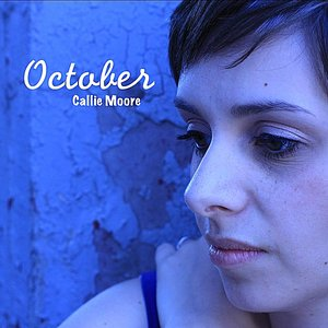 Image for 'October'