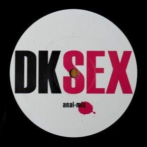 Bild für 'Sex'