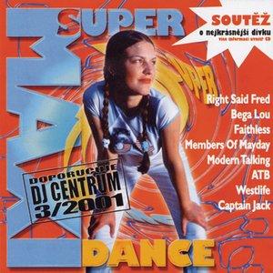 Image for 'Maxi Super Dance 3/2001'
