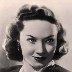 Image for 'Lolita Torres'