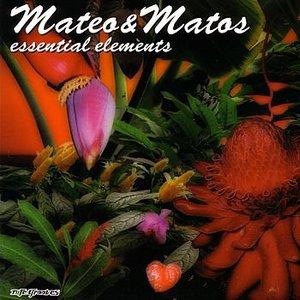 Image for 'Mas Alto'