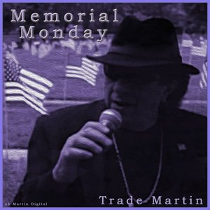 Image for 'Memorial Monday'