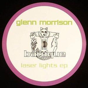Bild für 'Laser Lights EP'