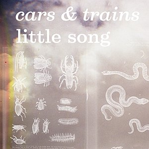 Image for 'little song'