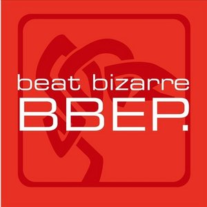 Image for 'BBEP'