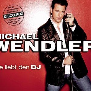 Image for 'Sie liebt den DJ'