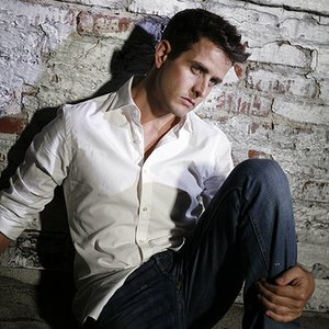 Image for 'Joey McIntyre'