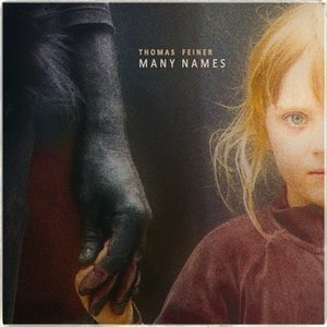 Image for 'Many Names'