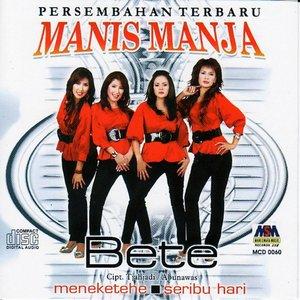 Image for 'Manis Manja'
