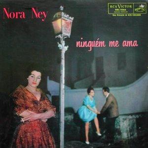 Image for 'Ninguém Me Ama'