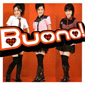 Image for 'Honto no Jibun'