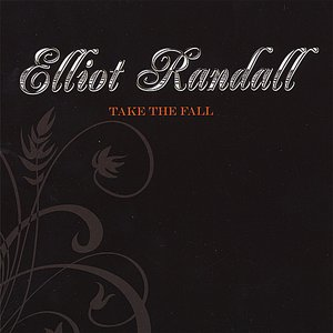 Image for 'Take The Fall'