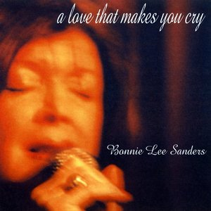 Image for 'A Love That Makes You Cry'