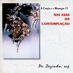 Image for 'Tão sublime sacramento'