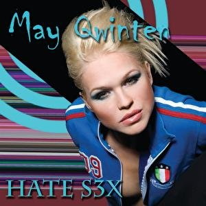 Image for 'HATE S3X'