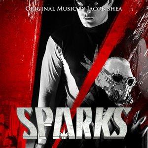 Image for 'Sparks'