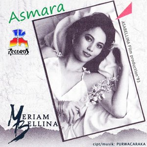 Image for 'Asmara'