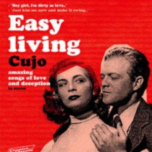 Image for 'Easy Living'