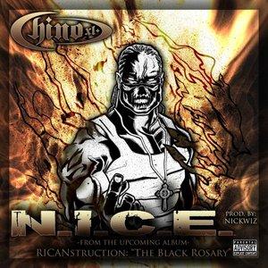 Image for 'N.I.C.E.'