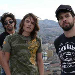 Imagem de 'Los De Adentro'
