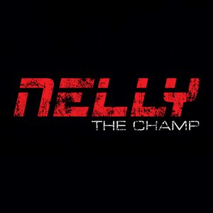 Image for 'The Champ'
