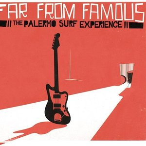 Image for 'Far From Famous'