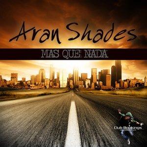 Image for 'Mas Que Nada'