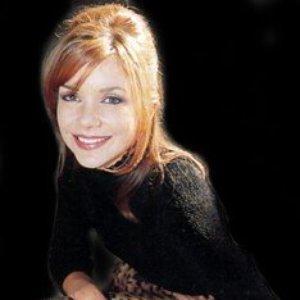Image for 'Bobbie Eakes'
