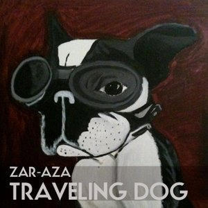 Image for 'Traveling Dog'