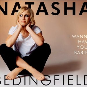 Image for 'I Wanna Have Your Babies'