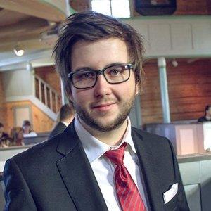 Image for 'Jonas B. Ingebretsen'