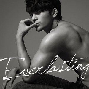 Bild für 'Everlasting'