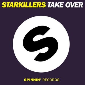 Image for 'Take Over (Original Mix)'