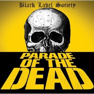 Image for 'Parade of the Dead'