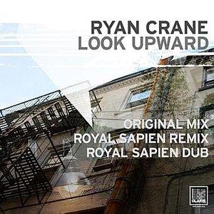 Image pour 'Look Upward (Original Mix)'