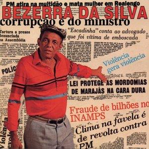 Image for 'O Juramento Jurou'