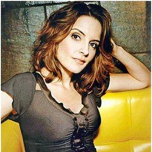 Image for 'Tina Fey'