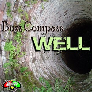 Image for 'Well'