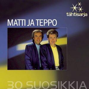 Image for 'Tämä yö'