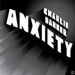 Image for 'Anxiety'