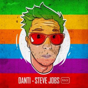 Image for 'Danti'