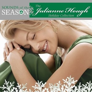 Immagine per 'The Julianne Hough Holiday Collection'